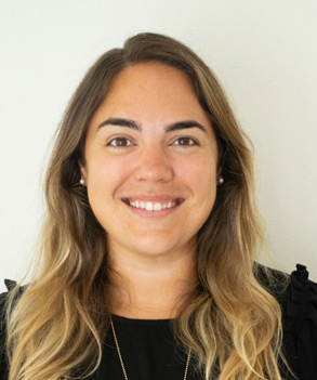 Elizabeth Sousa