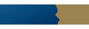 abic-logo
